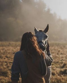 """With-Grace-And-Guts: """" kelly brown photography """" . Cute Horses, Pretty Horses, Horse Love, Beautiful Horses, Horse Photos, Horse Pictures, Star Stable Online, Cavalo Wallpaper, Foto Cowgirl"""