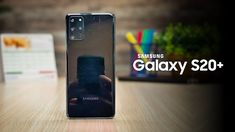 Samsung Galaxy full specs leak: Why display, Space Zoom camera and more make it a game changer Best Iphone, Iphone 11, Usb, Display Resolution, Pin On, Electronic Devices, Samsung Galaxy S4, Galaxy Phone, Dates