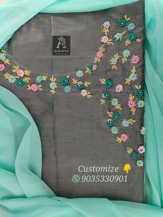 WhatsApp 9035330901 for hand embroidery material customization.  (No COD/No wholesale). Latest Kurti Design PHOTO PHOTO GALLERY  | KRANTI1857.ORG  #EDUCRATSWEB 2020-04-22 kranti1857.org http://www.kranti1857.org/images/Presentation_4.jpg