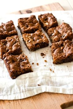 gluten free nordy bars | Read much more about eating safe with #gluten free #food #allergy or intolerance #diets right here http://foodallergydiets.blogspot.com