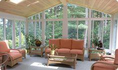 Patios Harvey Patio And Sunroom Manufacturing Patio Doors Windows