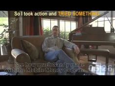 How To Make Extra Money Online  Best Way To Make $50.000 Per Month