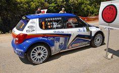 Skoda Fabia, Rally, Volkswagen, Cars, Photos, Pictures, Autos, Car, Automobile