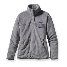 17 Best Women S Patagonia Pullovers Images Patagonia