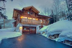Plan your Vail ski holiday today! Colorado Vacation Rentals, Ski Vacation, Vail Ski, Colorado Snow, Relaxing Places, Ski Holidays, Natural Wonders, Places To Travel, Beautiful Homes