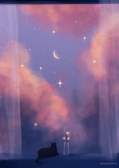 how to loose weight 3050016912 Anime Wallpaper Live, Anime Scenery Wallpaper, Aesthetic Pastel Wallpaper, Galaxy Wallpaper, Wallpaper Backgrounds, Aesthetic Wallpapers, Aesthetic Gif, Purple Aesthetic, Foto Fantasy