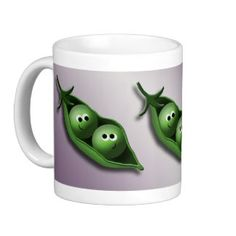 Shop 2 Peas in a Pod Love and Friendship mug created by starzraven. Personalize it with photos & text or purchase as is! Personalized Christmas Gifts, Personalized Mugs, Create Your Own Mug, Wedding Mugs, Cheap Shopping, Cute Mugs, Christmas Holidays, Photo Mugs, Unique Gifts