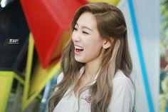 Taeyeon - 140918