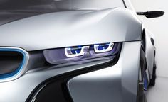Cool BMW 2017: BMW i8 laser headlights still awaiting approval for Australia - www.caradvice.co - Car24 - World Bayers Check more at http://car24.top/2017/2017/05/10/bmw-2017-bmw-i8-laser-headlights-still-awaiting-approval-for-australia-www-caradvice-co-car24-world-bayers/
