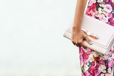 lace-and-locks-petite-fashion-blogger-kate-spade-floral-skirt-07.jpg 700×467 pixels