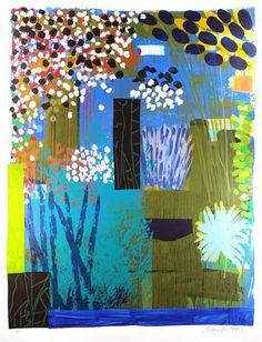 Bellwood & Wright Fine Art Lancaster Art City