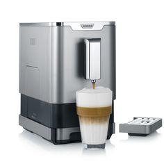 8090 Cafera expreso  SEVERIN