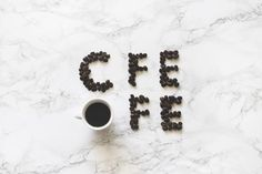 We have all the best coffee deals available for Amazon Prime Day 2020 listed here! Check it out and save it for the day! We will be updating this page 24/7 on Amazon Prime day so you can find the best deals on coffee gear! Fresh Coffee Beans, Ground Coffee Beans, Coffee Uses, Great Coffee, Coffee Coffee, Coffee Enema, Drink Coffee, Coffee Break, Coffee Time
