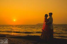 Goa weddings | Nihar