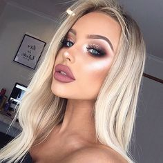See this Instagram photo by @bybrookelle • 10.6k likes