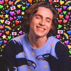 Image in Winter collection by MicaelaXO on We Heart It Niall Horan, Zayn Malik, Beautiful Boys, Pretty Boys, Beautiful People, Cute Love Memes, Cute Guys, Liam Payne, Louis Tomlinson