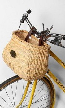 5b8da3a4e77 34+ Ideas Gifts For Her Under 50 Urban Outfitters For 2019 #gifts Nantucket  Bike