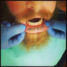 29 Freedom Dental Care Ideas Dental Care Dental Dentist
