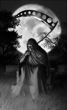 Jairos Death by rokushoxxx on deviantART