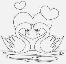 desenho de amor - Pesquisa Google