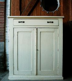 1000+ images about Slaapkamerkast on Pinterest  Brocante, White ...