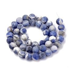 Vrac Making Craft Findings Silver Loose Spacer Beads À faire soi-même Perles Tibet
