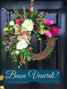Diy Summer Wreath Inspirational Spring Wreath Easter Wreath Summer Wreath Front Door Wreath with – All About DIY Summer Door Wreaths, Easter Wreaths, Wreaths For Front Door, Holiday Wreaths, Spring Wreaths, Summer Door Decorations, Front Porch, Wreath Crafts, Diy Wreath