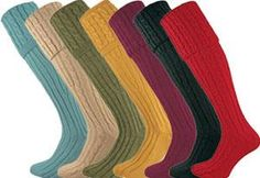 Just a few hours left to win some fluffy, gorgeous, comfortable cashmere socks..... http://www.shootingsocks.co.uk/competition
