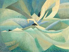 whitehotel: Claude Flight, Swimming, the start of the race Harlem Renaissance, Sybil Andrews, Art Deco, Linocut Prints, Print Artist, Magazine Art, Beautiful Paintings, House Painting, Printmaking