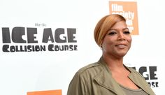 Queen Latifah Discusses Recent Gun Violence Involving Police Officers on TODAY [Video] #QueenLatifah   #BlackLivesMatter   #p2   #TODAYShow   #PoliceBrutality   #NBC   #NBCTalkShows #IceAge #AltonSterling   #PhilandoCastile   #Dallas   #DallasPolice   #DallasPoliceShooting   #DallasPoliceShootings   #MicahXavierJohnson #DallasShooting   #AfricanAmericanDefenseLeague