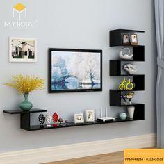 Living Room Partition Design, Ceiling Design Living Room, Room Door Design, Decor Home Living Room, Home Room Design, Tv Unit Furniture Design, Tv Unit Interior Design, Bedroom Furniture Design, Modern Tv Unit Designs