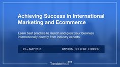 imperial_college_event_banenr