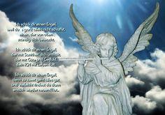dreamies.de - Gruppe: Engel und Elfen Freunde