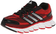 adidas Performance Powerblaze Running Shoe (Little Kid/Big Kid) *** To view further for this item, visit the image link.
