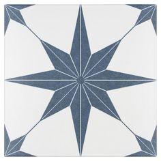 Mosaic Tiles, Wall Tiles, Backsplash Tile, Mosaic Wall, Wood Mosaic, Marble Mosaic, Backsplash Ideas, Tile Ideas, Countertop