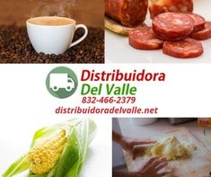 Productos latinos para que continúes la tradición de mamá Puerto Rico, Breakfast, Food, Earth, Products, Morning Coffee, Essen, Meals, Yemek