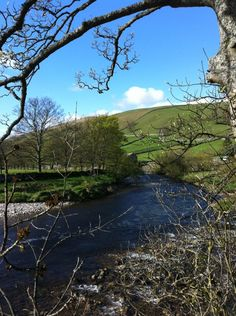 "See 17 photos and 2 tips from 85 visitors to Kettlewell. ""Fantastic place for walks and relaxation, traditional Yorkshire village with local stone. Yorkshire England, Yorkshire Dales, North Yorkshire, See World, Countryside, The Good Place, Europe, Tours, Watch"