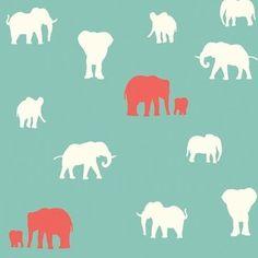 The Herd Pool (tricot) - NoeKs DIY   stoffen   papier   stempels