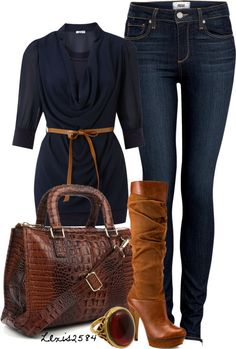 """Burgundy"" by lexis2584 on Polyvore"
