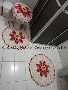 jogo-de-banheiro-harmonia-croche