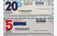 Bed+Bath+and+Beyond+10+off+50+coupon+