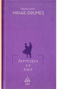 Invitatie la vals ed.2014 - Mihail Drumes Metal Albums, My Passion, Books To Read, Reading, Movie Posters, Waltz Dance, My Crush, Film Poster, Reading Books