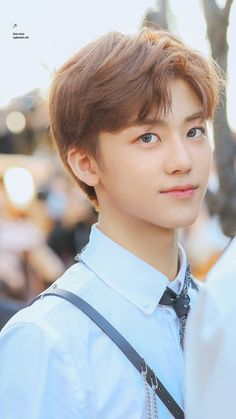 second place - na jaemin Taeyong, Jaehyun, Nct 127, Nct Dream Members, Hi Boy, Nct Dream Jaemin, Fandom, Na Jaemin, Winwin