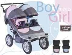 2013 New Baby Products For Baby New Baby Products