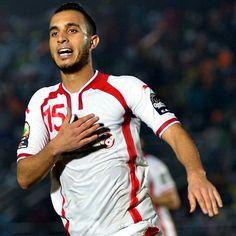 Mohammed Ali #Moncer #Tunisia