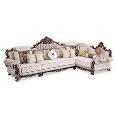 Source Modern living room furniture wooden sofa set designs on m.alibaba.com