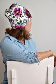 Tutu, Bucket Hat, Sewing, Fashion, Moda, Dressmaking, Bob, Couture, Fashion Styles