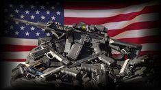 """Report: Feds Take Down Preppers Accused of Stockpiling Guns and Ammunition: """"Federal Conspiracy Charges"""" - Freedom Outpost Gun Rights, Entrance Rug, Gun Control, Guns And Ammo, The Darkest, Survival, Army, Things To Come, Federal"""