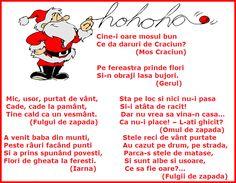 Christmas Activities, Winter, Baby, Literatura, Winter Time, Baby Humor, Infant, Babies, Babys