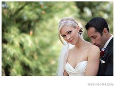 Pelican Hill Wedding : Michele + Emin